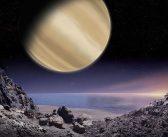 Zadecyduj o nazwie polskiej planety – zostało kilka dni na oddanie głosu