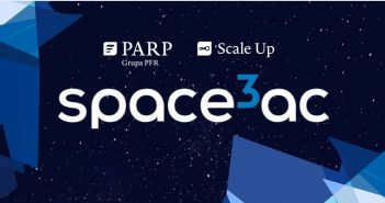 Demo Day programu akceleracyjnego Space3ac