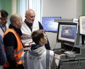 Centrum Kompetencji DRIVER+ ułatwi wprowadzanie  innowacji w zarządzaniu kryzysowym