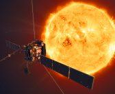 Solar Orbiter – wyprawa po tajemnice Słońca z udziałem Polski
