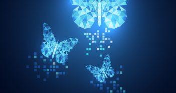 Identyczność cząstek pociąga za sobą ich splątanie, które można obserwować również w czystej formie bez oddziaływania.