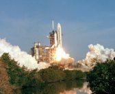 40 lat od misji STS-1