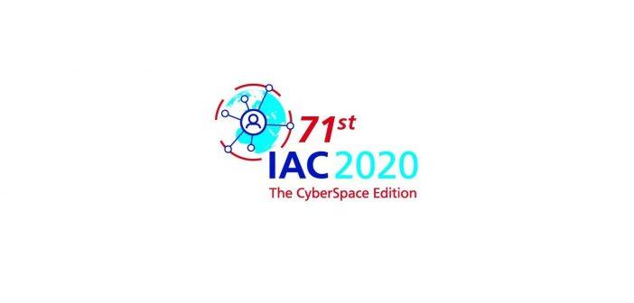 IAC 2020 – forma wirtualna