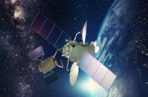 Ilustracja: PIAP Space/Polska Agencja Kosmiczna [polsa.gov.pl]