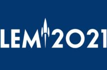 Oficjalne logo Roku Lema