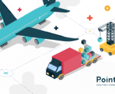 Point.IoT 2021 is here – Get ready for another exhilarating year of empowered IoT innovations using Galileo technologies!