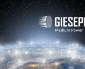 GIESEPP project – Gridded Ion Engine Propulsion System