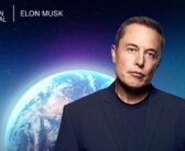 Rusza konkurs Carbon Removal X PRIZE! Nagrodę funduje Elon Musk!
