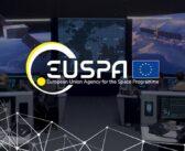GSA zmienia się w EUSPA