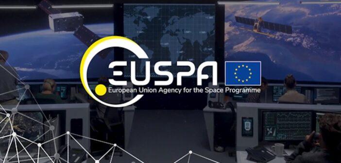 Nowa europejska agencja - EUSPA - następca GSA / Credits - EUSPA