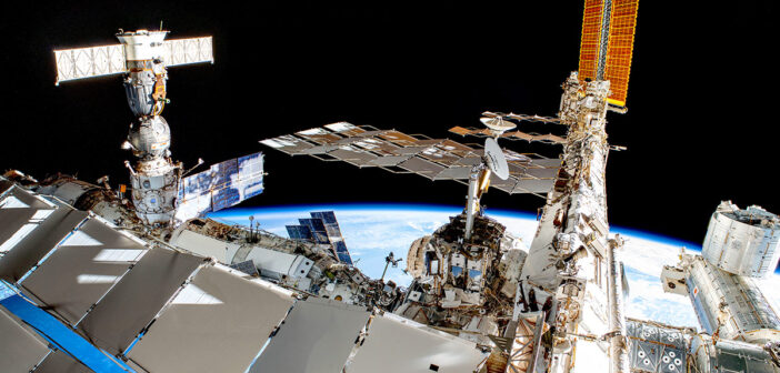 W AGH przedstawiono założenia Sieci Uczelni Kosmicznych