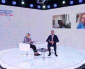 Forum Sektora Kosmicznego 2021 – relacja