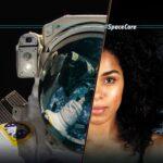 Nabór astronautów ESA w 2021 roku / Credits - ESA