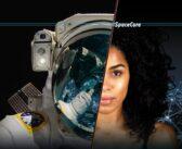 Drugi etap selekcji kandydatów astronautów ESA