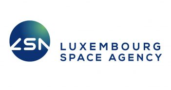 Luxembourg space agency \ Credits - LSA