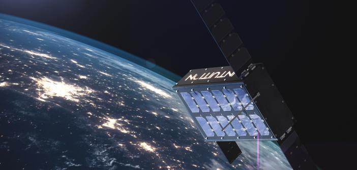 Dane satelitarne pomogą rolnictwu w Polsce